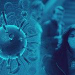 Este Lunes se registraron 43 casos de Coronavirus y 8 son de Gualeguaychú