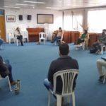 Último Momento: Cuarentena para quienes viajen a Gualeguaychú