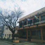 Municipio cerrado y nuevas restricciones en Urdinarrain a partir de este lunes 31