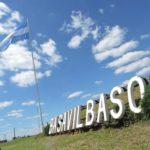 Se confirmaron dos casos de Coronavirus en Basavilbaso
