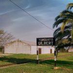 Una familia aislada en Gilbert por contacto estrecho de un caso positivo en Basavilbaso