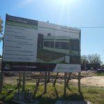 """Escandalo: El """"Barrio Municipal"""" que no tendrá familias de Municipales"""