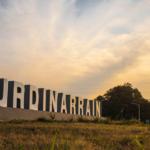 Ya no deberán realizar cuarentena quienes viajen a Gualeguaychú o Paraná