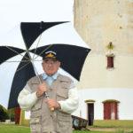 La Estación Meteorológica Municipal llevará el nombre de Eduardo Aubert
