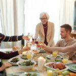Por el día de la madre permiten por un día las reuniones familiares en Urdinarrain