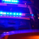 La policía frenó otra fiesta clandestina que se desarrollaba en Urdinarrain