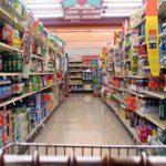 Presentan un nuevo proyecto de ordenanza para la habilitación de supermercados