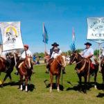 Oficializan la suspensión de la Fiesta Provincial del Caballo 2021