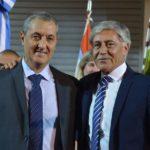 Se cumplió 1 año de gestión de las autoridades en el Municipio de Urdinarrain