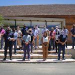 En Gualeguaychú piden el aislamiento voluntario para frenar la ola de contagios