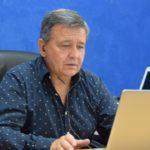 El gremio docente AGMER aceptó la propuesta salarial del Gobierno