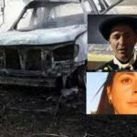 El tropillero Julio Saluzzo  fue condenado a prisión perpetua por el femicidio de su esposa