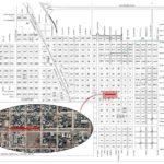 Obras: Aviso para vecinos de calles Blvr 3 de Febrero, entre Vega, Santa Fe y Brown