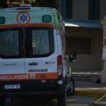 Urdinarrain sumó 10 casos positivos y otro fallecimiento asociado a la pandemia