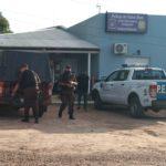 Los involucrados en la agresión al comisario otra vez denunciados por agredir a dos hermanos