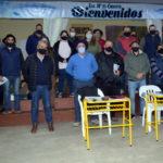 Se realizó la Asamblea de ACEDU y comienza la organización de la Fiesta Provincial del Caballo