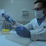 Analizaron muestras en el Departamento Gualeguaychú y no se detectó la variante Delta del Covid